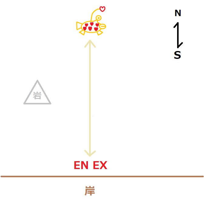 anzen1.png